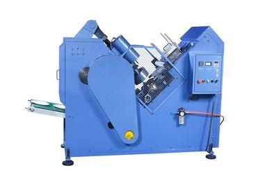 Chine Plaque à papier jetable formant la machine/faisant des machines pour des plats/plateaux/plats de diamètre de 400mm distributeur